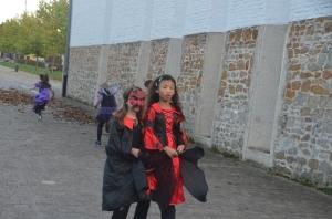 Bal des enfants-Halloween-Beloeil (91).JPG