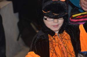 Bal des enfants-Halloween-Beloeil (36).JPG