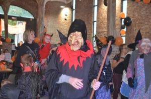 Bal des enfants-Halloween-Beloeil (33).JPG