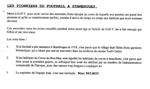 football stambruges, les pionniers.jpg