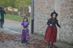 Bal des enfants-Halloween-Beloeil (94).JPG