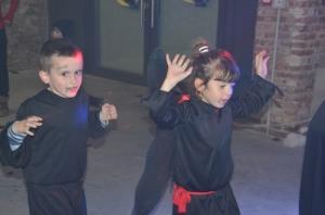 Bal des enfants-Halloween-Beloeil (53).JPG