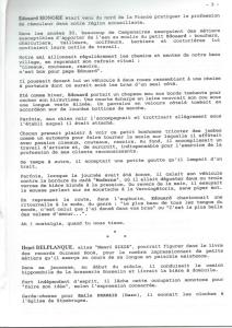 1995 18 le petit campenaire février 1995 page 3.jpg
