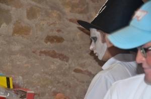 Bal des enfants-Halloween-Beloeil (83).JPG