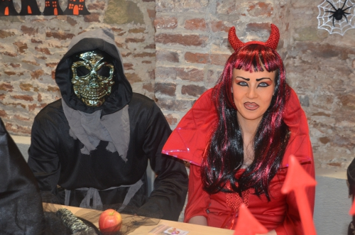Bal des enfants-Halloween-Beloeil (1).JPG