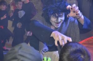 Bal des enfants-Halloween-Beloeil (24).JPG