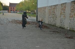 Bal des enfants-Halloween-Beloeil (100).JPG