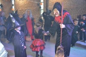 Bal des enfants-Halloween-Beloeil (42).JPG