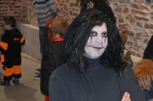 Bal des enfants-Halloween-Beloeil (9).JPG