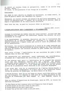 1995 18 le petit campenaire février 1995 page 6.jpg
