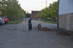 Bal des enfants-Halloween-Beloeil (99).JPG