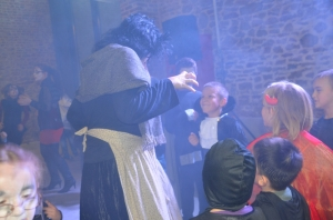 Bal des enfants-Halloween-Beloeil (23).JPG