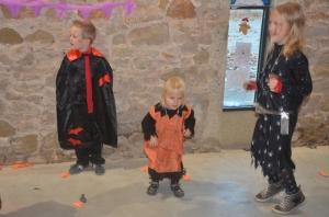 Bal des enfants-Halloween-Beloeil (73).JPG