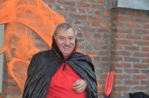 Bal des enfants-Halloween-Beloeil (110).JPG