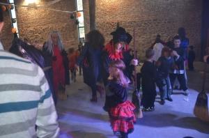 Bal des enfants-Halloween-Beloeil (41).JPG