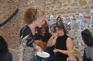 Bal des enfants-Halloween-Beloeil (5).JPG