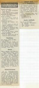 le 19 02 1977.jpg