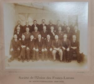 Musée Carlier-photographe-Stambruges (80).JPG