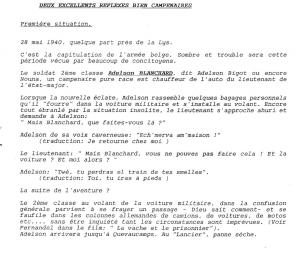 anecdotes 1997 2.jpg