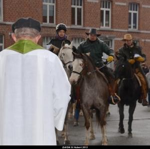 St Hubert 2013 Stambruges (108).JPG
