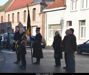 Stambruges Armistice 2013 (31).JPG