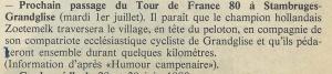 tour de france 1980.jpg