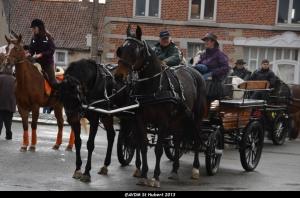 St Hubert 2013 Stambruges (74).JPG