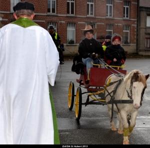 St Hubert 2013 Stambruges (115).JPG