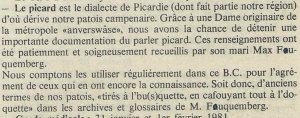 vocabulaire, le picard.jpg