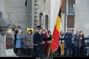 Stambruges Armistice 2013 (40).JPG