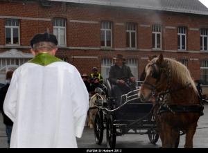 St Hubert 2013 Stambruges (113).JPG