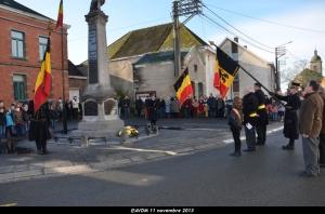 Stambruges Armistice 2013 (43).JPG