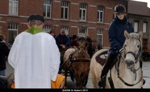 St Hubert 2013 Stambruges (102).JPG