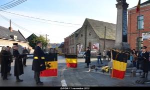 Stambruges Armistice 2013 (27).JPG