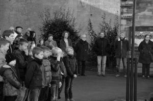 Stambruges Armistice 2013 (33).JPG