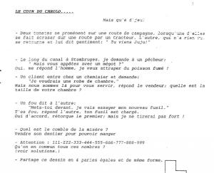 anecdotes 1997.jpg