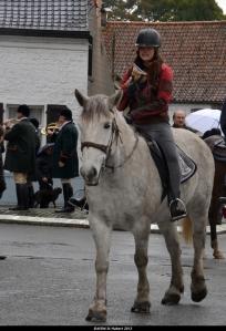 St Hubert 2013 Stambruges (51).JPG