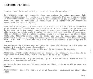 anecdote 1998.jpg