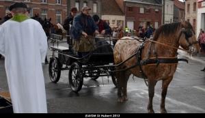 St Hubert 2013 Stambruges (104).JPG