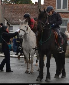 St Hubert 2013 Stambruges (50).JPG