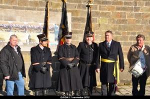 Stambruges Armistice 2013 (1).JPG