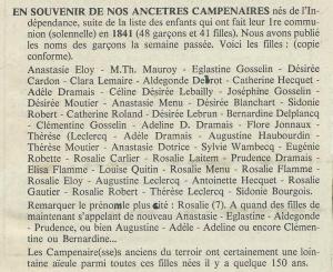 communiantes 1841.jpg