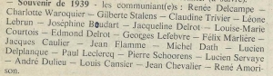 communiants 1939.jpg