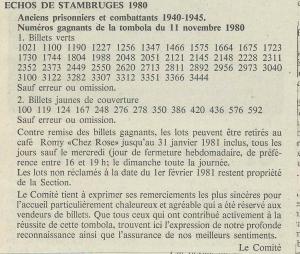 11 novembre 1980 2.jpg