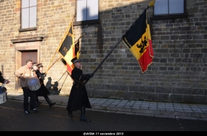 Stambruges Armistice 2013 (4).JPG