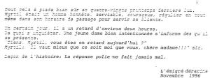 anecdotes 1997 4.jpg