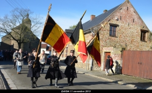 Stambruges Armistice 2013 (16).JPG