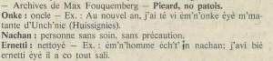 vocabulaire 2.jpg