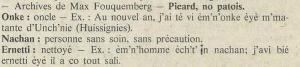 vocabulaire 2.jpg