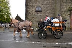 St Hubert 2013 Stambruges (94).JPG